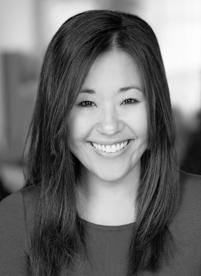 Kim Brychel, Broker   ChicagoHome Brokerage Network at @properties