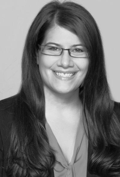 Kristin Thompson   ChicagoHome Brokerage Network at @properties